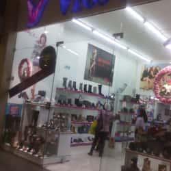 Vitos Titán en Bogotá