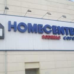Homecenter Plaza Imperial en Bogotá