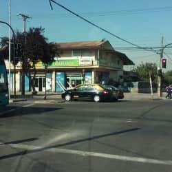 Jesus Fernandez Y Cia. Ltda. en Santiago