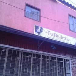 Tu Belleza en Bogotá