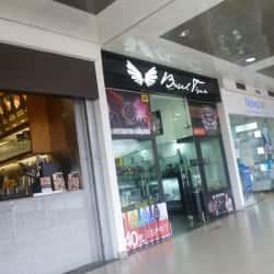 Basel Time en Bogotá