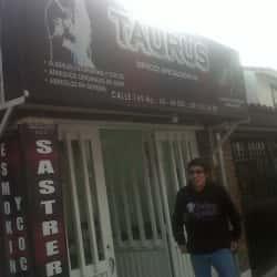 Taurus Calle 149 en Bogotá