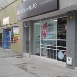 Bodybrite Restrepo en Bogotá