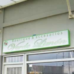 Boutique & Accesorios Verde Limón  en Bogotá