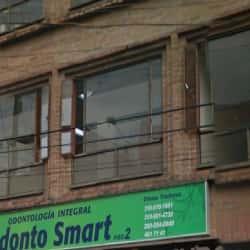 Odontología Integral Odonto Smart en Bogotá
