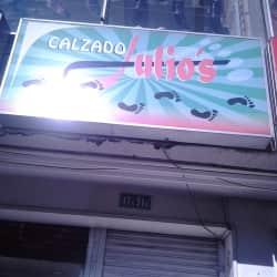 Calzado Julio's en Bogotá