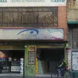 Hiper Drywall Diseño y Decoración en Bogotá