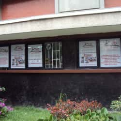Inmuebles Venta Directa en Bogotá