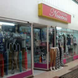 Boutique y Lenceria Nosotras - Talagante en Santiago