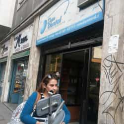 Depo Dental en Santiago