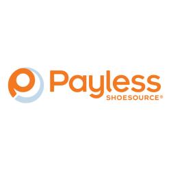 Payless Jumbo 80 en Bogotá