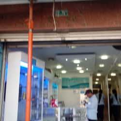 Unidad Medica Glomar en Bogotá