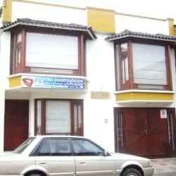 Centro Odontológico Dr. Gloria Granada M en Bogotá
