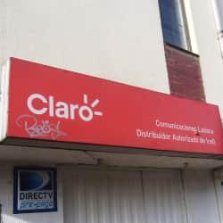 Comunicaciones Ladaca en Bogotá