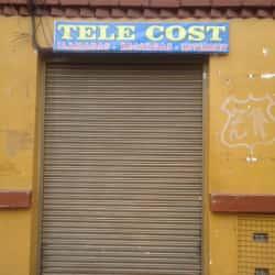 Tele Cost en Bogotá