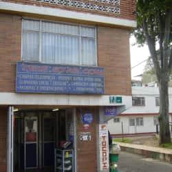 Tele Star.com en Bogotá