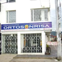 Clínicas Odontológicas Ortosonrisa en Bogotá