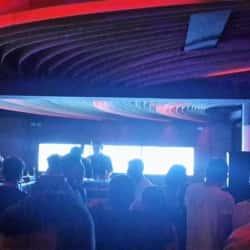 Stella Bar en Bogotá