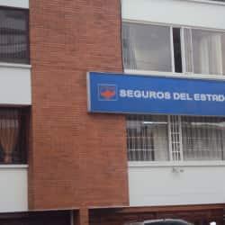 Seguros del Estado Chicó en Bogotá