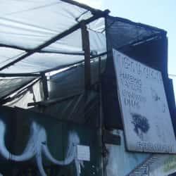 Vivero La Campiña en Bogotá