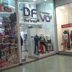 DFirma Vo5 Portal 80 en Bogotá