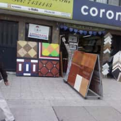 Super Cerámicas del Sur en Bogotá
