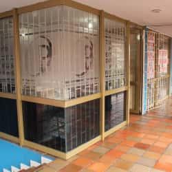 Plotter Net Topografia & Diseño en Bogotá