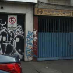 Duoclima en Santiago