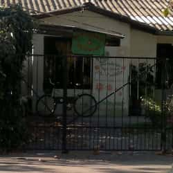 Guarderia After School Mi Pueblito (El Monte) en Santiago