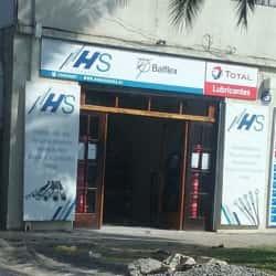 Hidraservice (Melipilla) en Santiago