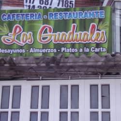 Cafeteria - Restaurante  en Bogotá