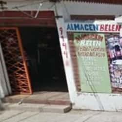 Almacén Belen en Santiago