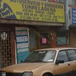 Autoservicio Y Drogueria Torreladera en Bogotá