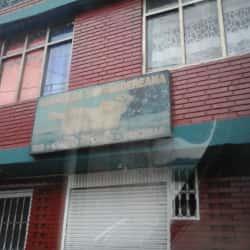 Carnes La Santandereana  en Bogotá