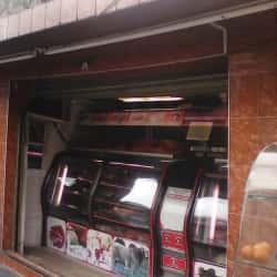 Carnicerías Carrera 5U con 49D  en Bogotá