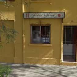 Comercial Santa Elvira en Santiago