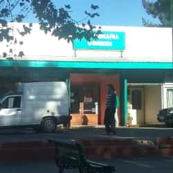 Clínica Veterinaria Lo Barnechea en Santiago