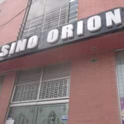 Casino Orion  en Bogotá