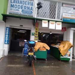Cedrifruver  en Bogotá
