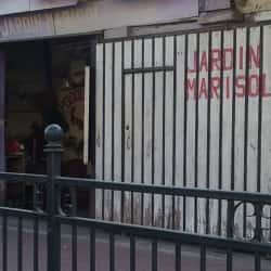 Jardin Marisol en Santiago