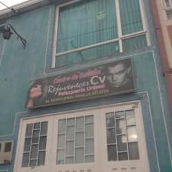 Centro de Estetica Rejuvenecer Cv en Bogotá