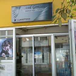 Centro de Imagen y Belleza Liced González en Bogotá