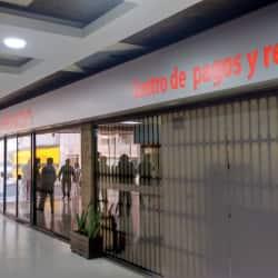 Banco Davivienda en Bogotá