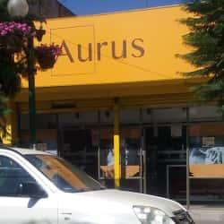 Joyeria Aurus Melipilla en Santiago