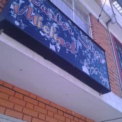 Barber Shop Michael en Bogotá