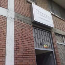 Proyectos y Transportes International S.A.S. en Bogotá