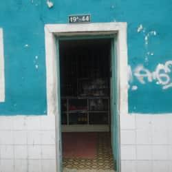 Tienda de Barrio - Calle 57 en Bogotá