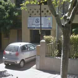 Centro Veterinario Ñuñoa en Santiago