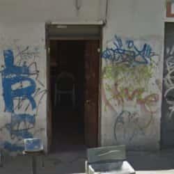 Compra y venta de metales en Santiago