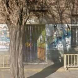 Jardín Infantil Amigos Melodiosos en Santiago